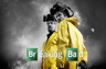 Breaking Bad Thumbnail